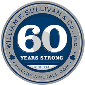 william_f_sullivan__co_inc