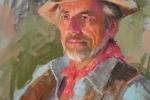 Randy Pastel